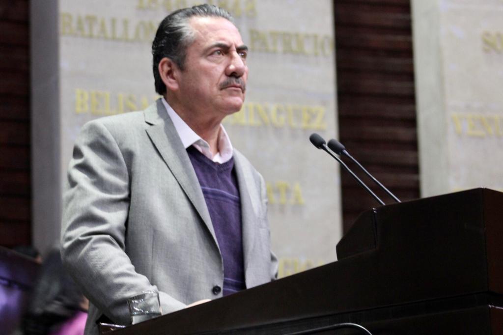 Antonio-Ortega.jpeg