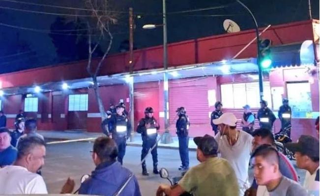 Asesinan-a-mujer-en-Peralvillo-1.png