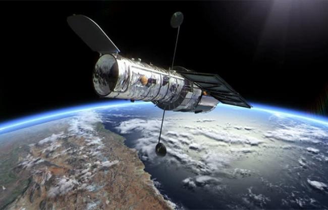 Astronómicas_Eistein.jpg