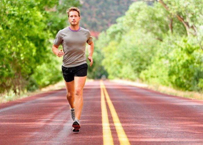 Atleta-corriendo.jpg