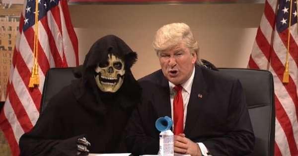 COMICOS_Trump.jpg