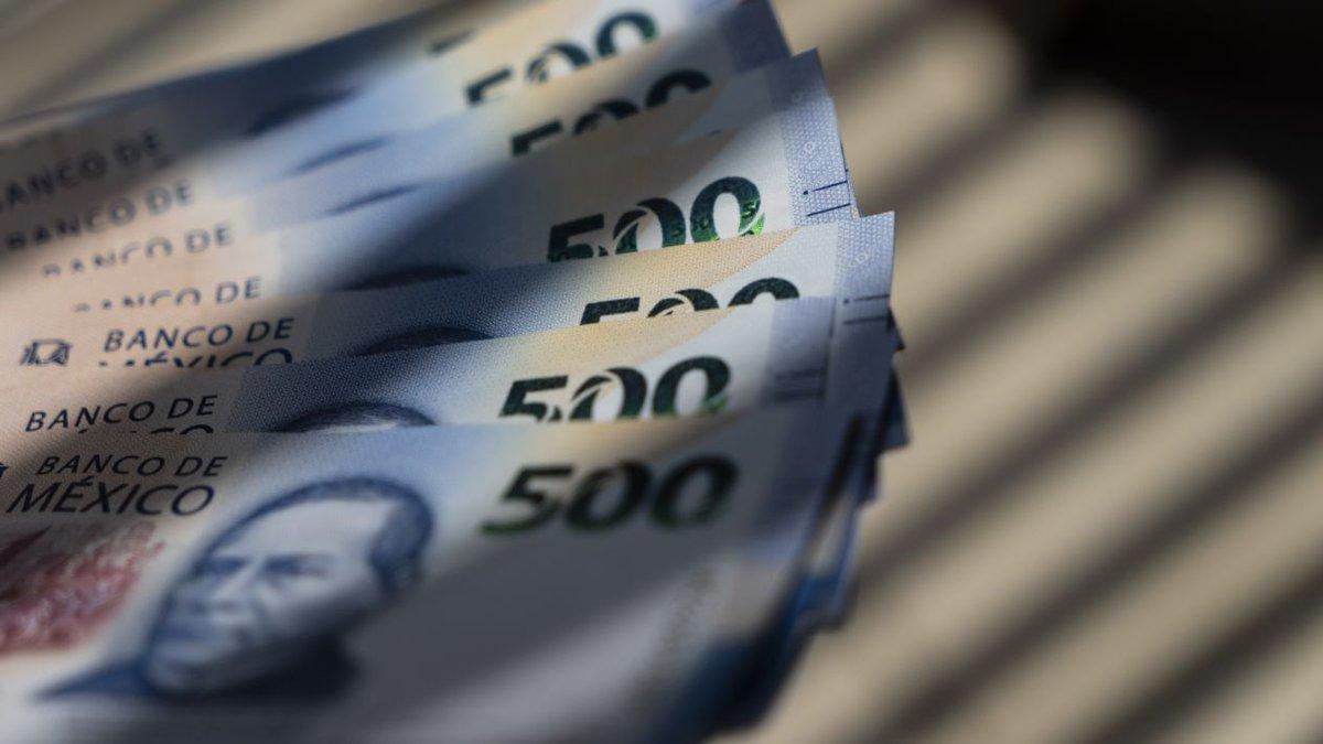 Dinero-2.jpg