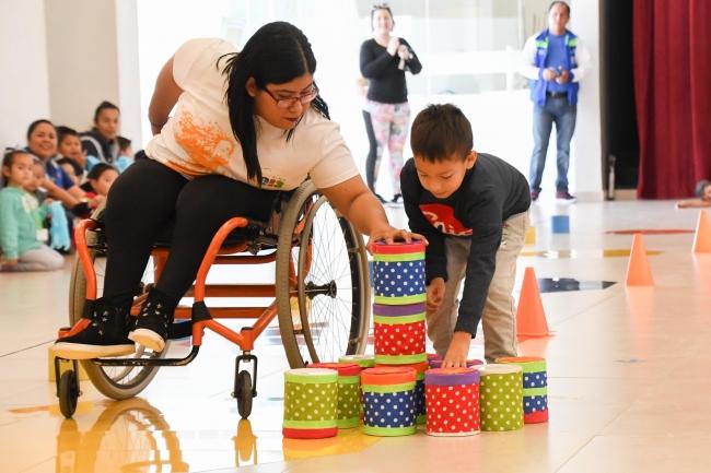 Discapacidad-1.jpg
