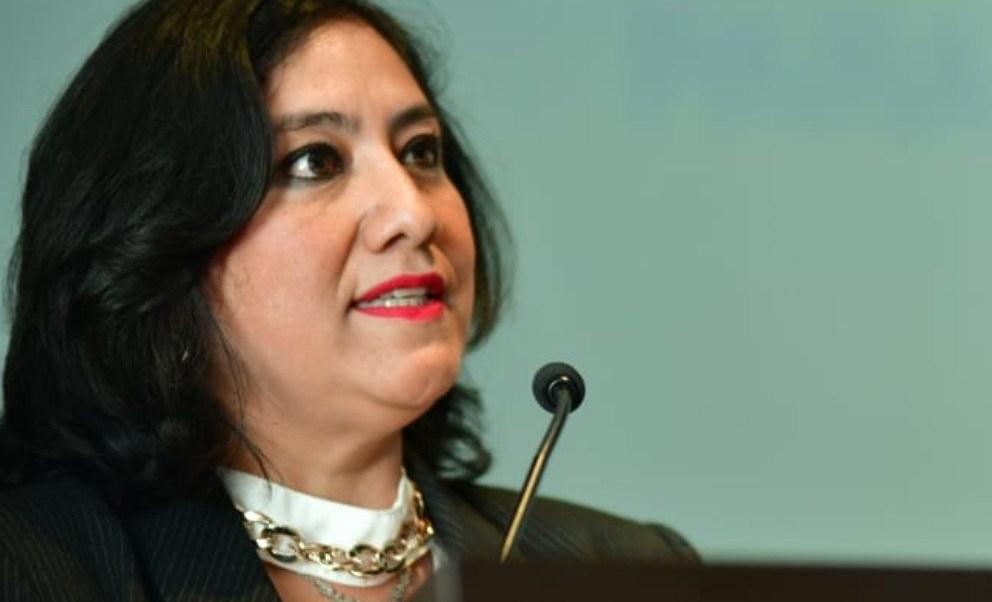 Eréndira-Sandoval.jpg