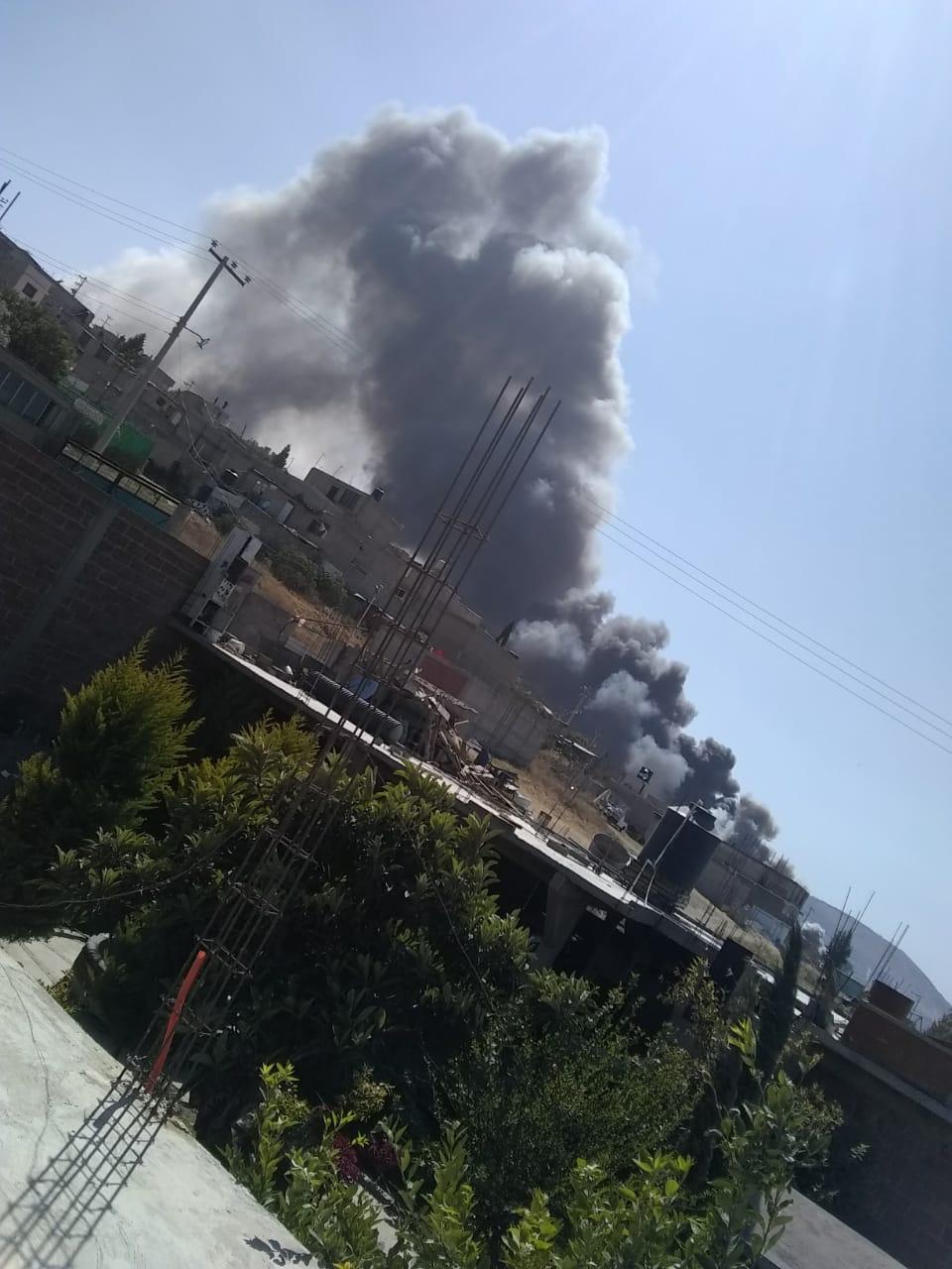 Explosión-Chimalhuacán2.jpeg