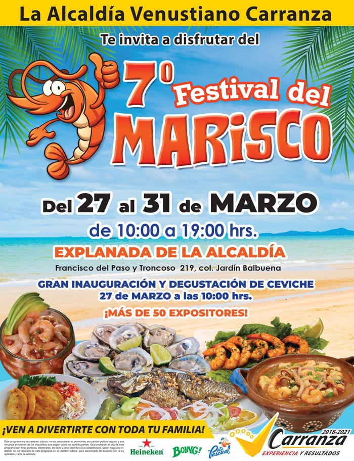 Festival-Marisco.jpeg