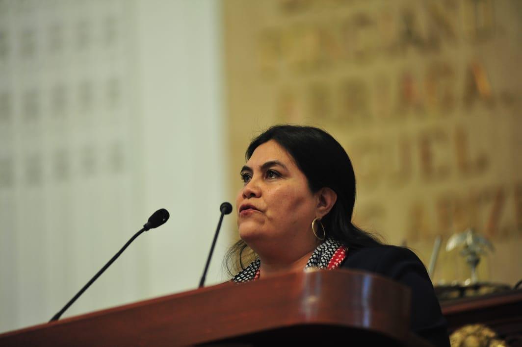 Guadalupe-Chavira.jpeg