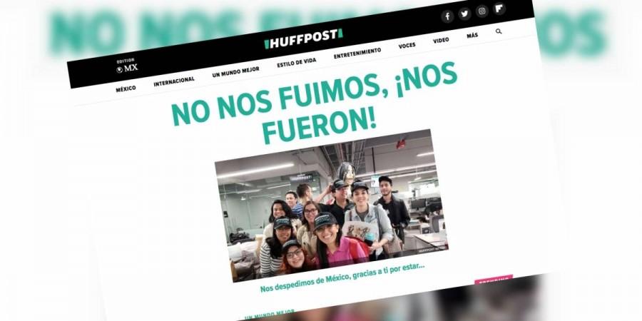 HUFFFPOST.jpg