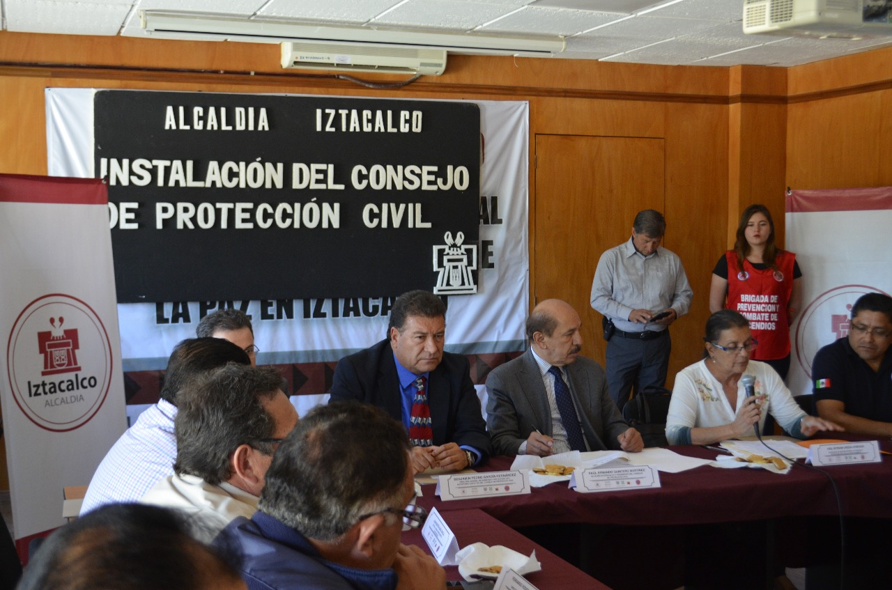 Iztacalco_Protección-Civil.jpeg