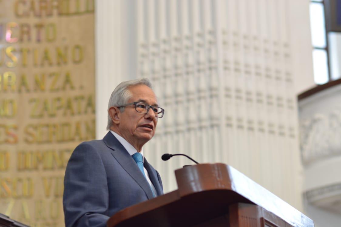 Jorge-Gaviño-Ambriz.jpeg