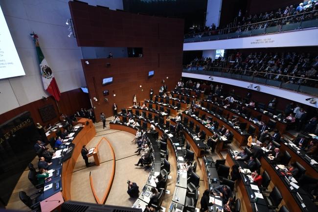 PRI_Senado.jpg
