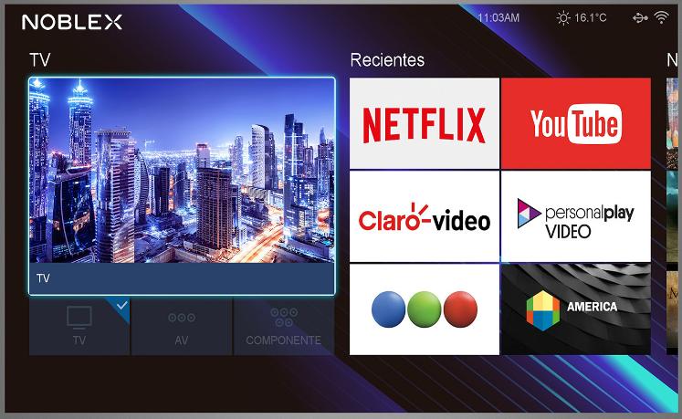 Smart-TV.png
