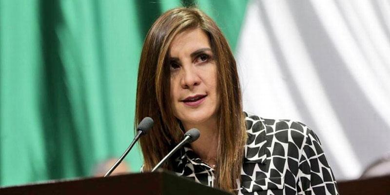 Soraya-Pérez-Munguía.jpg