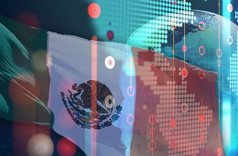Tratados-México.jpg