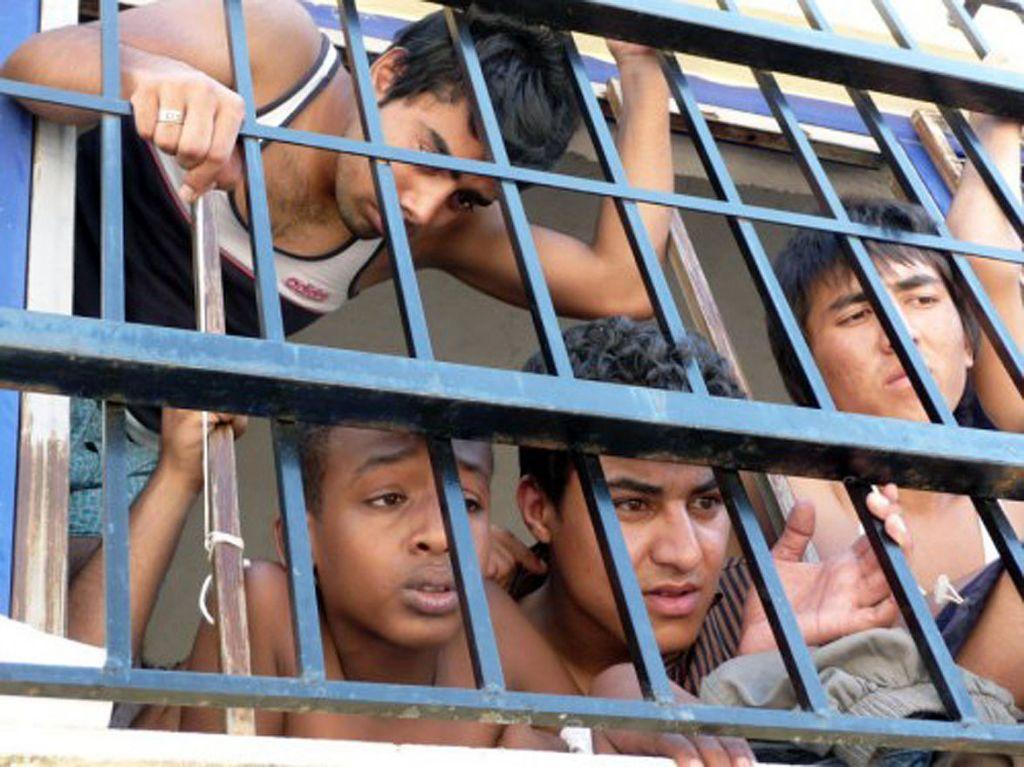 adolescente-encarcelado.jpg