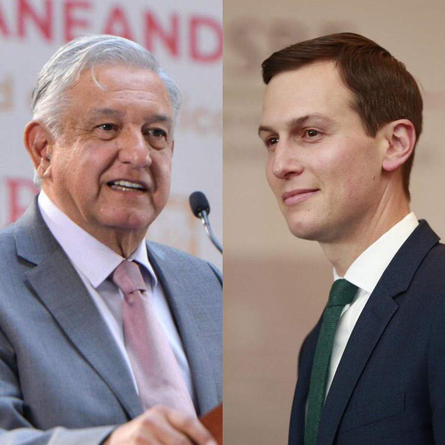 amlo-y-jared.jpeg