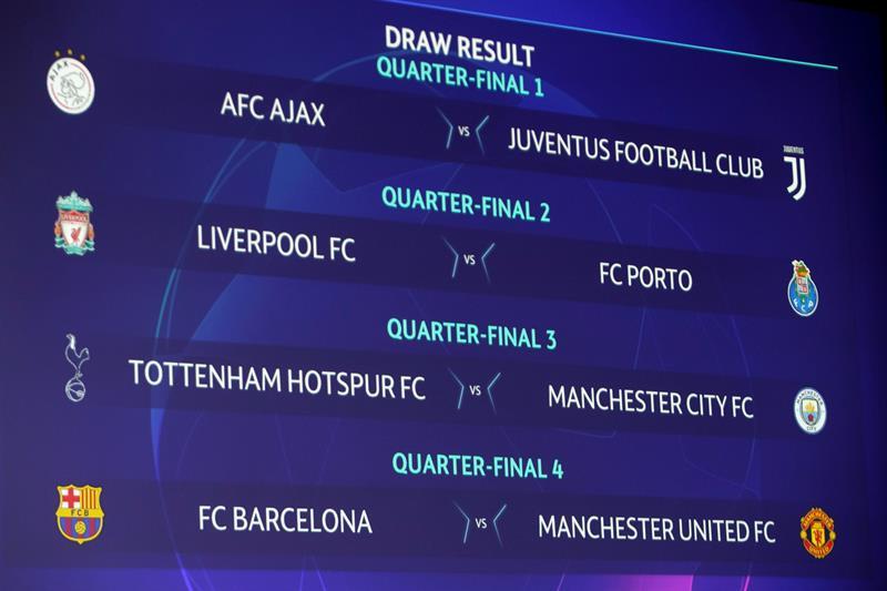 cuartos-de-final-de-la-champions.jpg