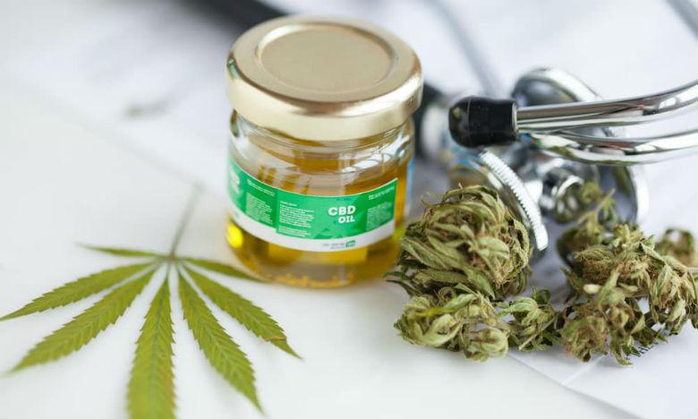 marihuana-medicinal.jpg