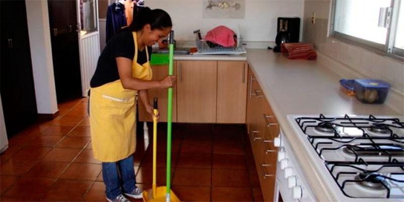 trabajo-domestico-no-remunerado.jpg
