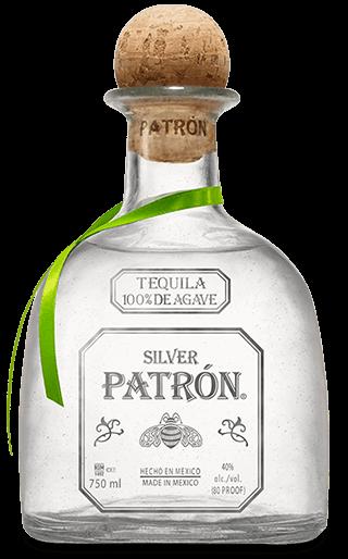 Bacard_tequila-Patrón.png