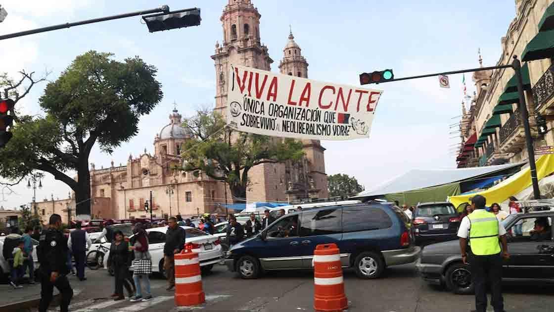 CNTE_Bloqueo.jpg