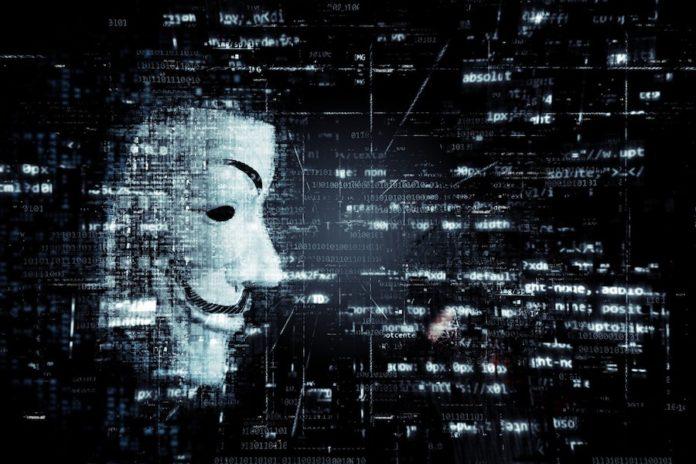 Ciber-ataques.jpg
