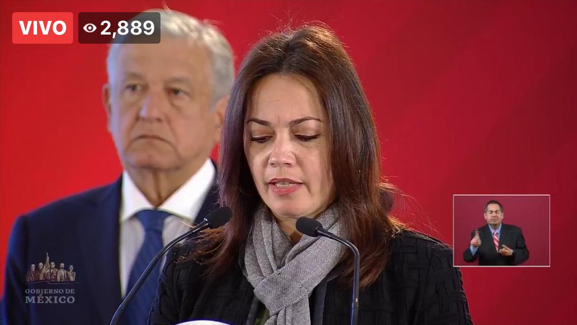 Diana-Álvarez-Maury.jpg
