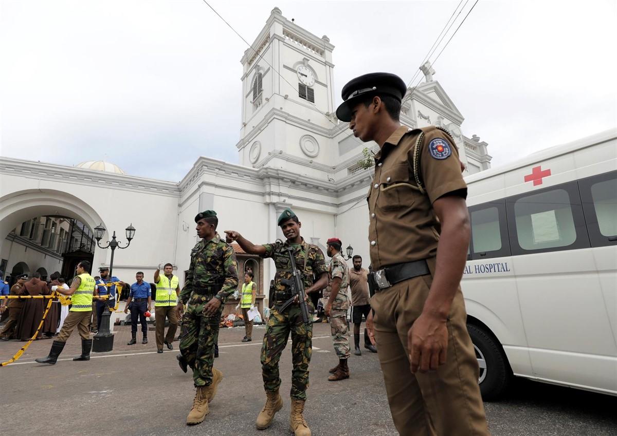 EI_Sri-Lanka.jpg