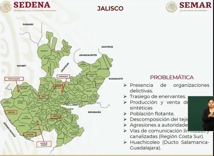 ESTRATEGIA-DE-SEGURIDAD-NACIONAL.jpg