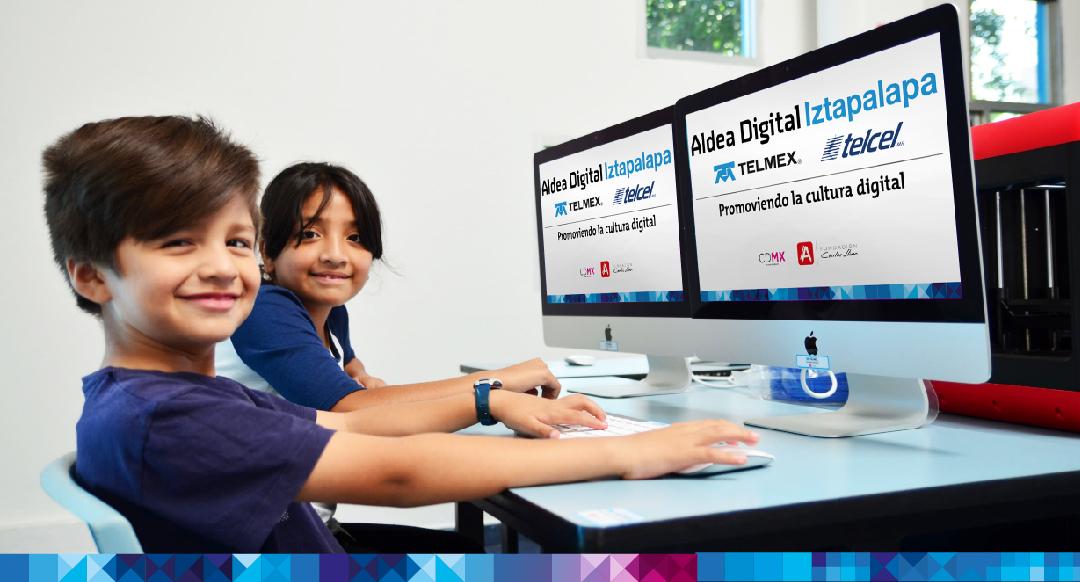 Educación-Digital_telcel.jpg