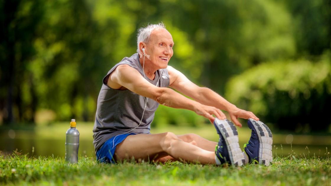 El_ejercicio_es_el_antiinflamatori_más_saludable.jpg