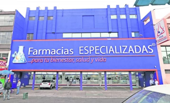 Farmaceuticas-acusadas-por-AMLO.jpg