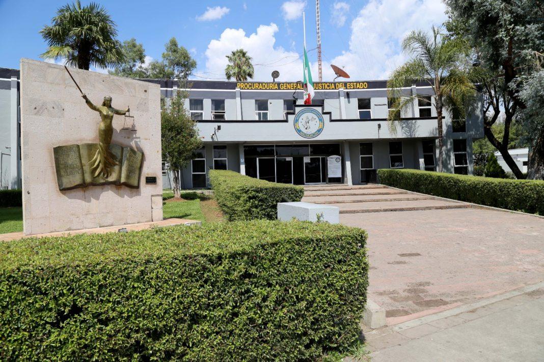 Fiscalia-Michoacán.jpg
