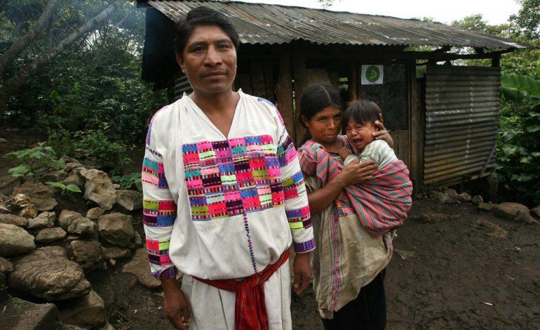 Indígenas-Pobreza.jpg