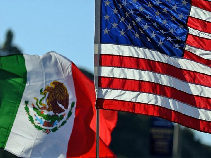 México-guerra-comercial.jpg