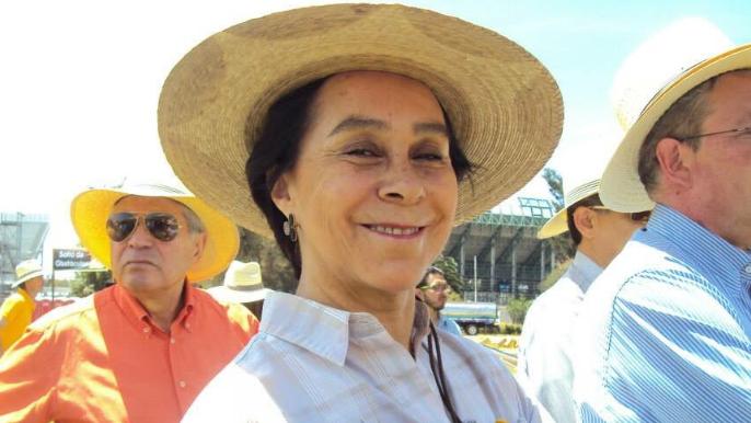 María-de-los-Ángeles-Moreno.png