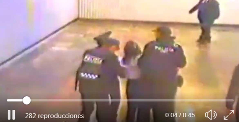Muere-mujer-Metro-Tacubaya.jpg