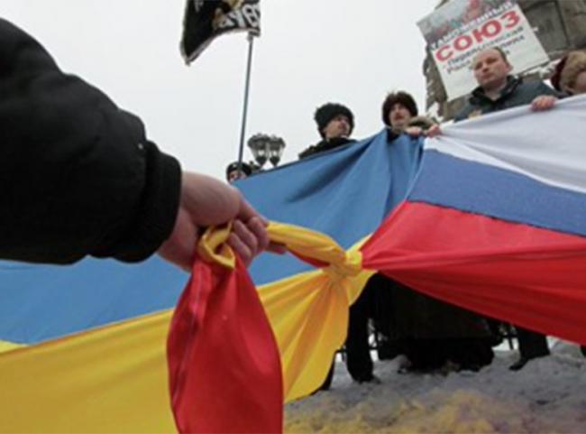 Ucrania.jpg