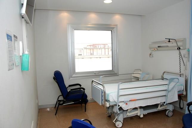 Unidad-Médica-Onco-Hematológica-1.jpg