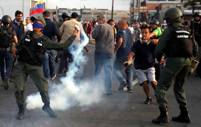 Venezuela_crisis.jpg