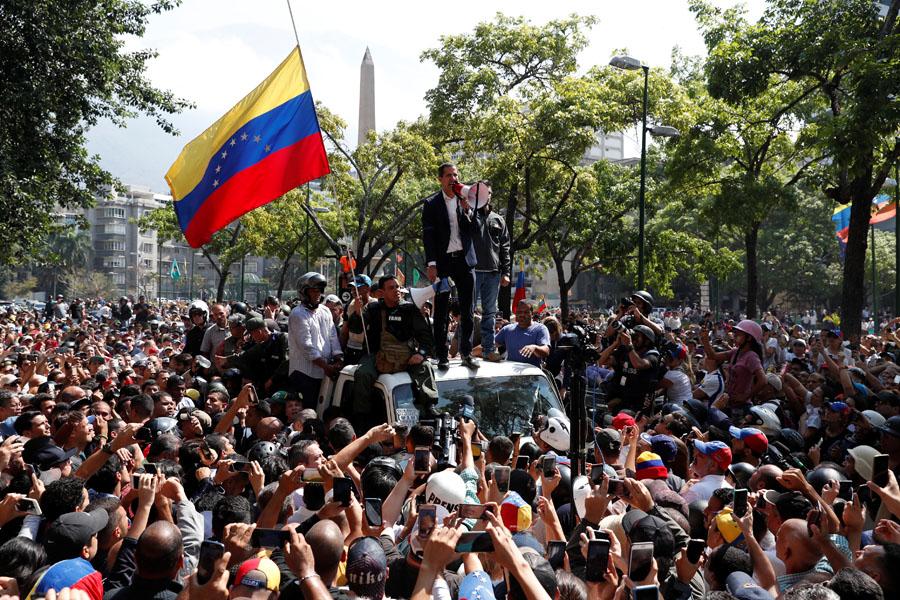 Venezuela_crisis2.jpg