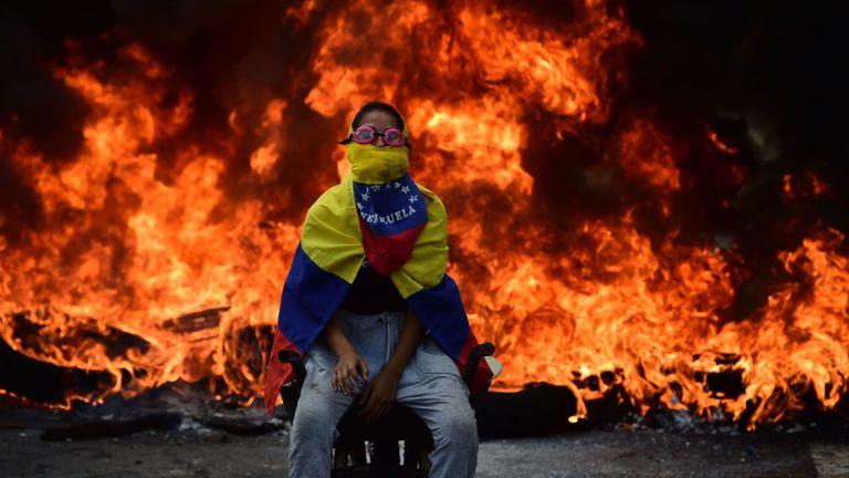 Venezuela_crisis3.jpg