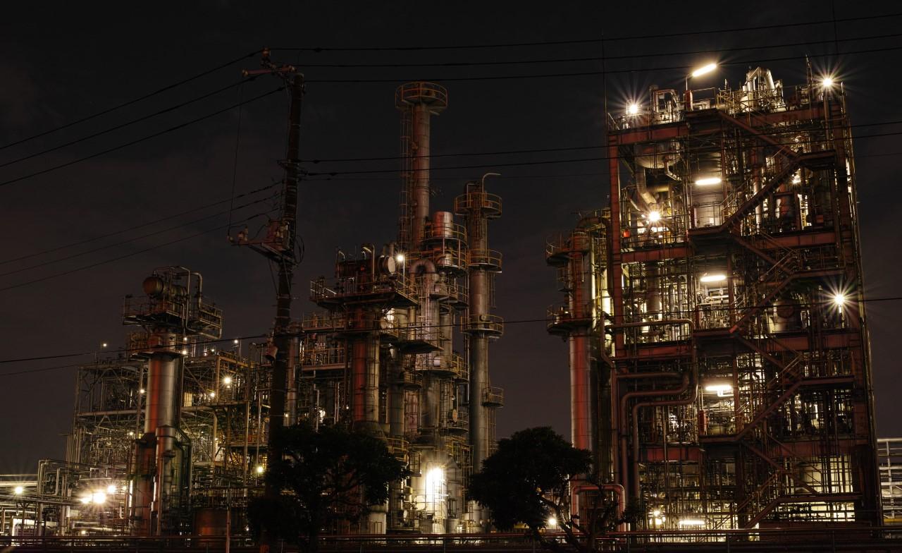 acero-fabrica-industria-236722.jpg