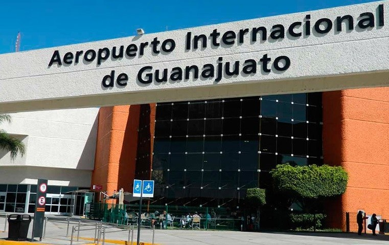 aeropuerto-de-guanajuato.jpg