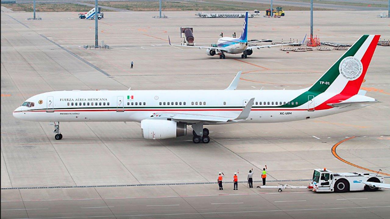 avion_presidencial.jpg1_.jpg
