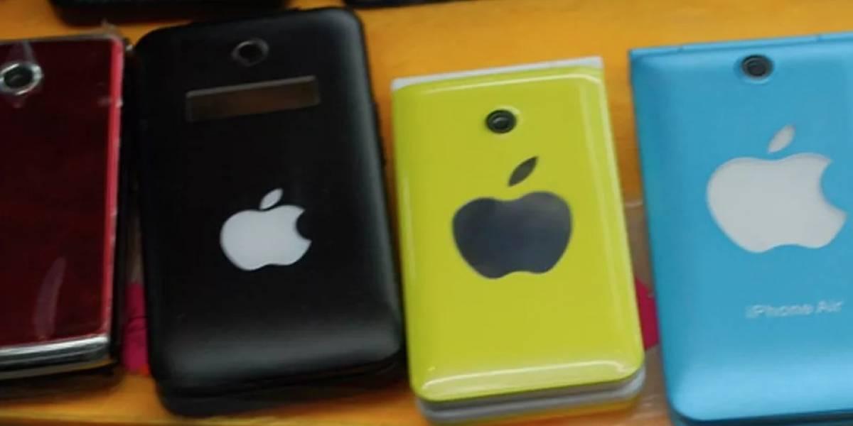 celulares-fake2.jpg
