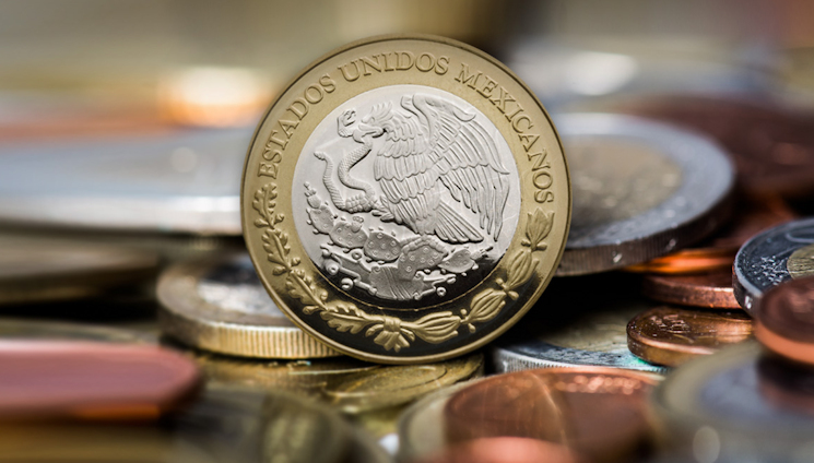 economia-mexico-1.jpg