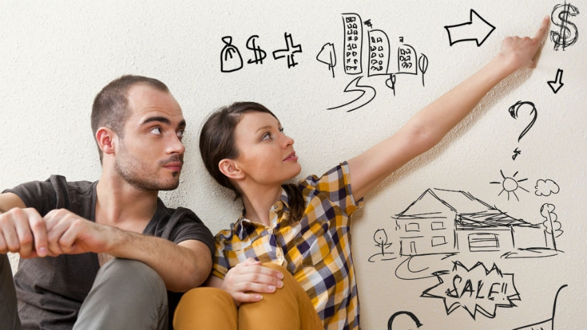 educación-financiera-para-Millennials.jpg