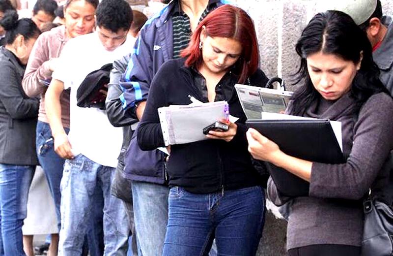 empleo-jóvenes.jpg