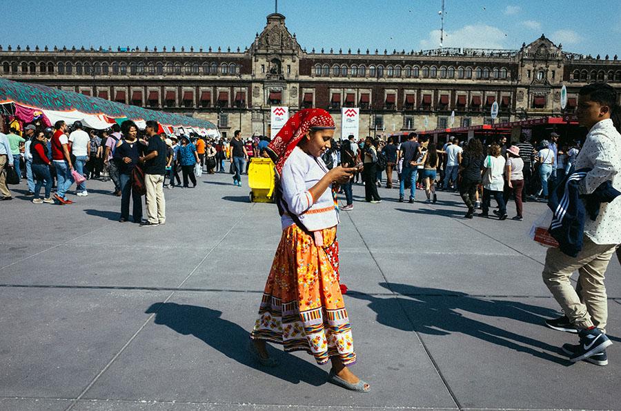 festivales-y-ferias-culturales-en-la-CDMX-3.jpg